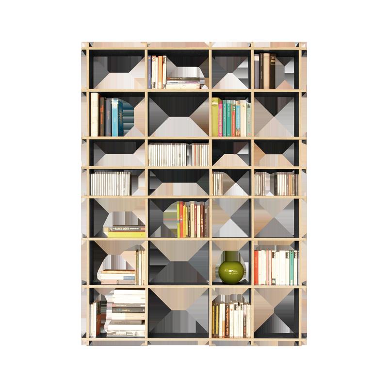 regale und schr nke. Black Bedroom Furniture Sets. Home Design Ideas