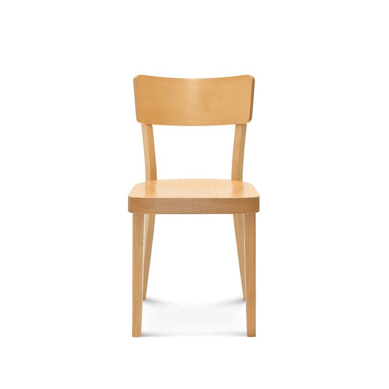 Stühle: wohnen und wohnen