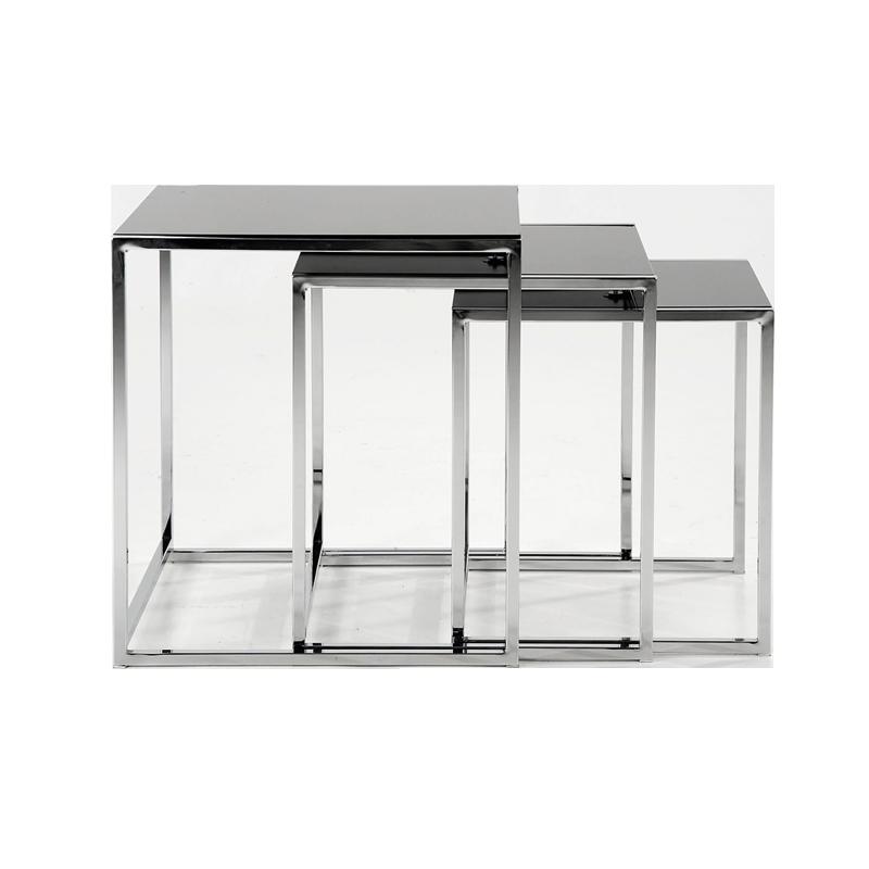 tische wohnen und wohnen. Black Bedroom Furniture Sets. Home Design Ideas